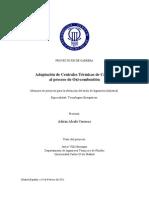 PFC Adrian Alcala Carrasco Termicas Oxicombustion