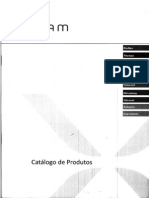 Catalago_Produto_Explosivo