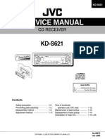 1401888142?v=1 jvc kd s621 service manual power supply electrostatic discharge jvc kd-s17 wiring harness at honlapkeszites.co
