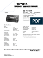 1431742939?v=1 sony cdx gt50w, gt500, gt500ee, gt550 service manual hertz sony cdx gt30w wiring diagram at bayanpartner.co