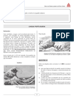 caderno_1_advogado-20110711-090839