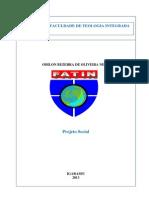 PROJETO TERCEIRA IDADE (FATIN).pdf
