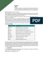 Apuntes Basic Visual Basic