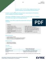 MTM44-1 pdf