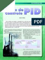 58394169 Teoria de Controle PID