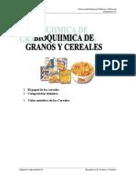 Manual de Bioquimica de Granos y Cereales