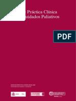GPC 428 Paliativos Osteba Compl