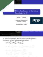 LameSlides2-Coeficientes de Lame