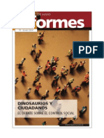 Informe95