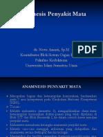 1. Anamnesis Fisik Mata.ppt