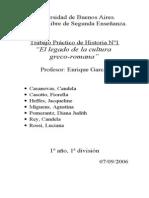 Tp Histo Completo