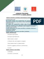 1º NIVEL BÁSICO - ITALIANO - CONTENIDOS.pdf