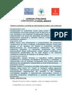 2º NIVEL BÁSICO - ITALIANO - CONTENIDOS.pdf