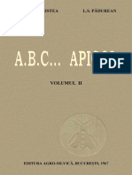 ABC Apicol Vol.2