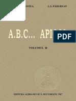 ABC Apicol Vol.2