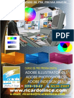 Manual de Pre Prensa Digital