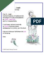 Dearst Joseph