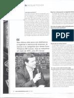 Nicolas Fischer - Hipermarcas 3 de 4