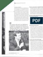Nicolas Fischer - Hipermarcas 4 de 4