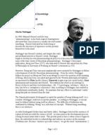 4.6.Heidegger