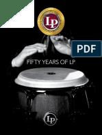 LP50_flip