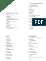 Preguntas primer parcial Farma.pdf