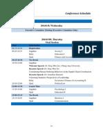 2014 Seoul Proceeding APSSC&ACCAWS P.001 291-14-15 Merged