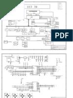 QUANTA SS3 3B.pdf