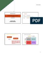 Materi-1-Konsep-Fisika-Modern-.pdf