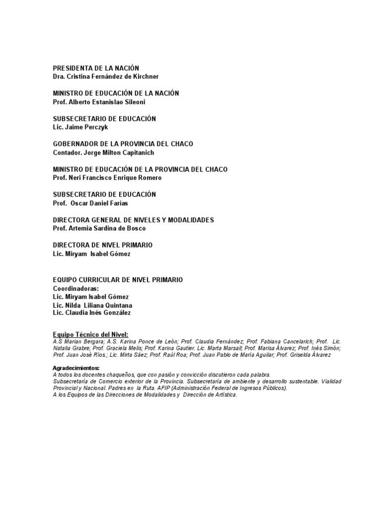 Curriculum Definitivo (1) (3)