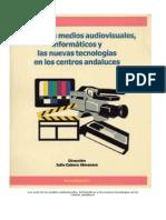 Los Usos de Los Medios Audiovisuales
