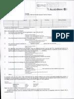 PNB ABC Dispute Form (2)