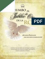Rumbo al Jubileo de la RCCES.pdf