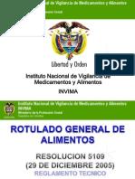 Rotulado General (1)