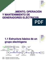 Presentación Curso Plantas Lgv-gyc Curso Corfopym Guayaquil Ecuador Febrero 2014 - Copia