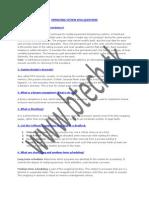 vivaquestionsoperatingsystem-120218094856-phpapp01 - Copy (3).pdf