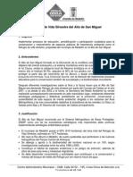 Refugio Vida Silvestre Alto San Miguel.pdf