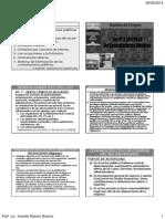 Logistica_10 - Las Contrataciones Públicas (Mayo-2014) REDUCIDO