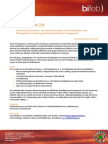 Programm Engagement 2.0.pdf
