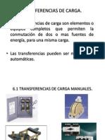 Presentación Curso Plantas Lgv-gyc Curso Corfopym Guayaquil Ecuador Febrero 2014 Copia 2.Ppt