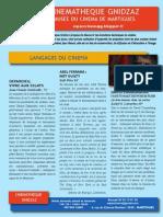 bat final mediatheque.pdf
