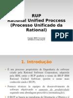 Apostila RUP.pdf