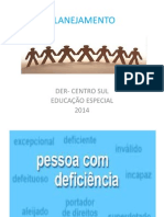 Ot Brasilio Ed Esp 1