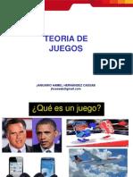 03 Teoria de Juegos.pdf