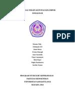 131776125 Proposal Terapi Aktivitas Kelompok Sosialisasi Docx