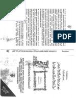 Xochime-Hablemos_Nahuatl.pdf