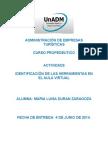 Marialuisa Duran Eje1 Actividad3