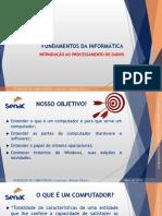 Qualidade na Prestação de Serviços.pptx