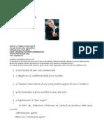 Consulenze Aziendali Di Contatto PDF