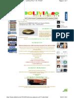 __www.azbolivia.bo_2014_04_solucion-azamerica-s925-abril.pdf